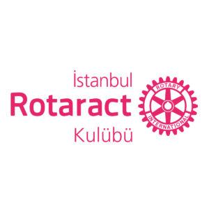 istanbul-rotaract